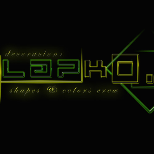fLapkO.O(shapes & colors)'s avatar