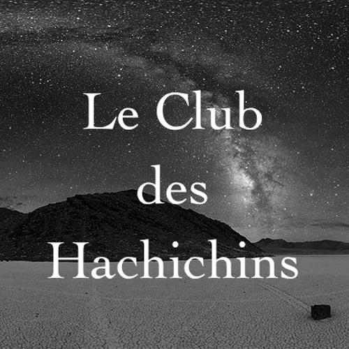 LeClubDesHachichins's avatar