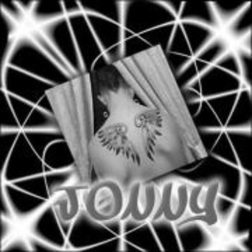 Jonny Ross 5's avatar