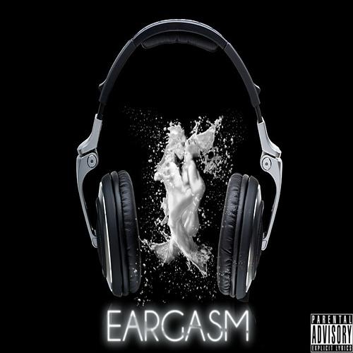 Mortal eargasm!!!'s avatar