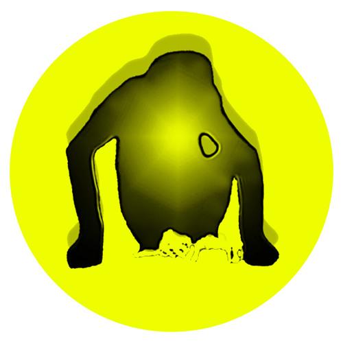 malatempora's avatar
