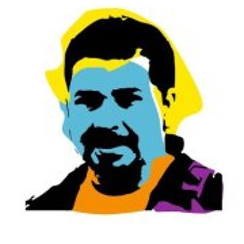 Alex Soares 12's avatar