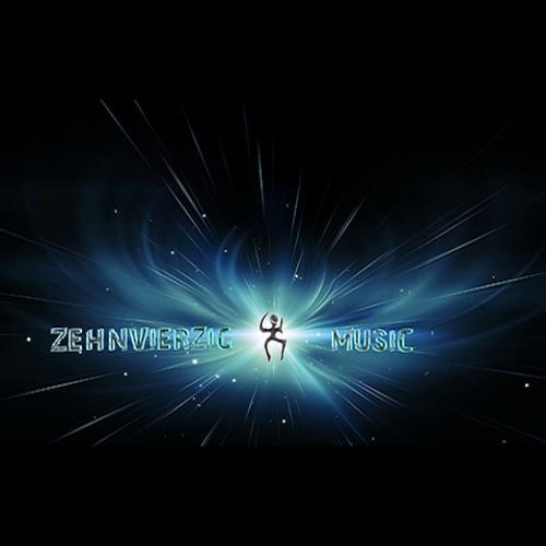 zehnvierzigmusic's avatar