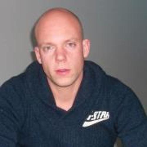 Thomas De Schepper's avatar