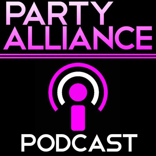 Party Alliance's avatar