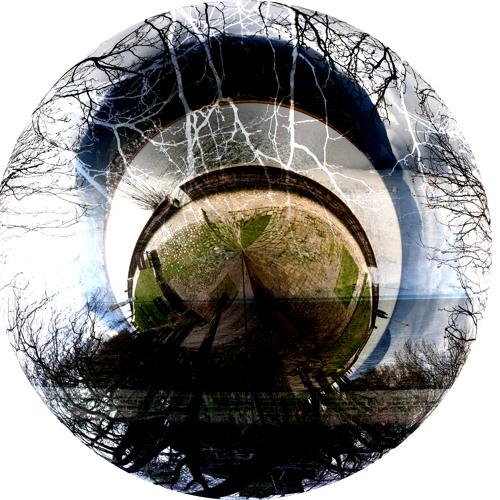 Bandits on XTC's avatar