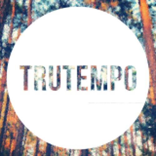 TruTempo's avatar