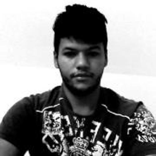 Jayton Alves's avatar