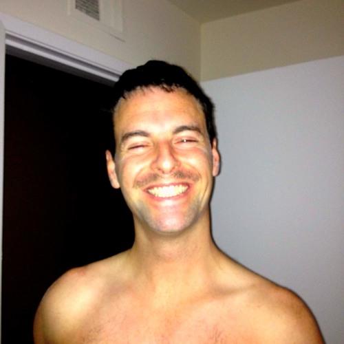 Ernest Bastian's avatar