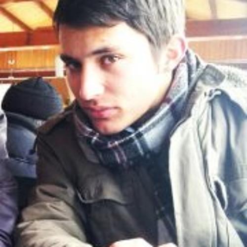 Kadir Karaca's avatar