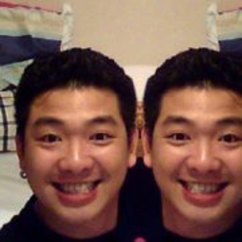 Jimmy Dang 3's avatar