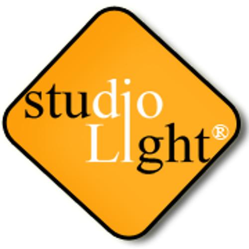 Studio Light's avatar