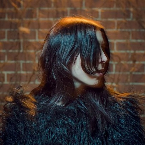 CHELSEA WOLFE's avatar