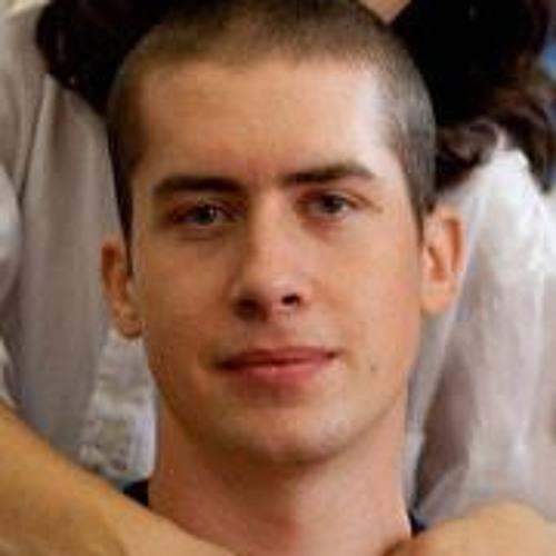 Chizhikov Sergey's avatar
