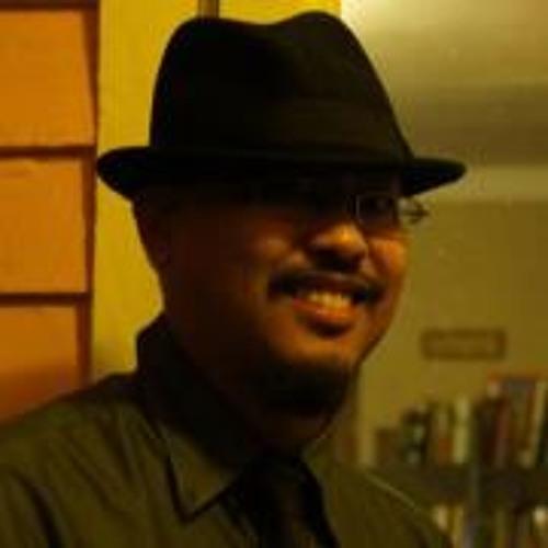 Joe 'Chance' Garcia's avatar