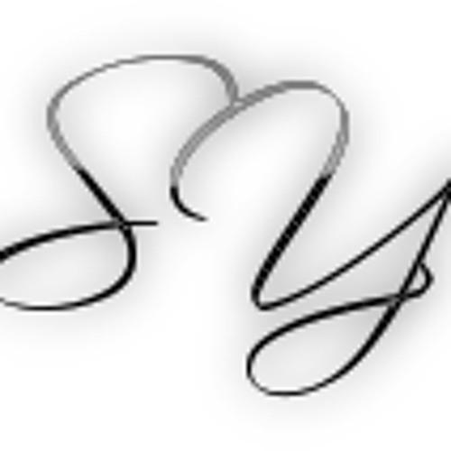 Sabyahan.com's avatar