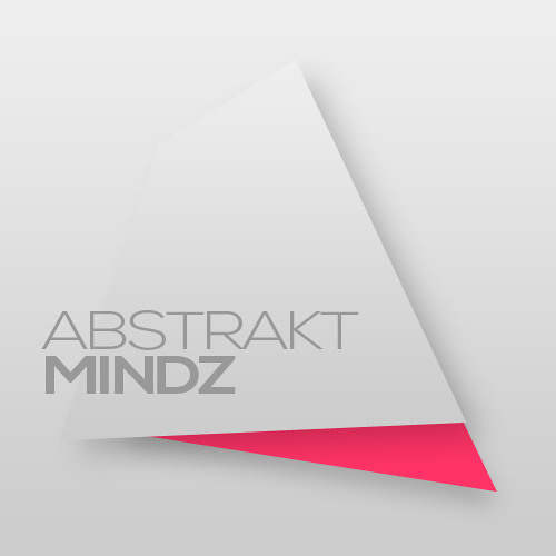abstraktmindz's avatar