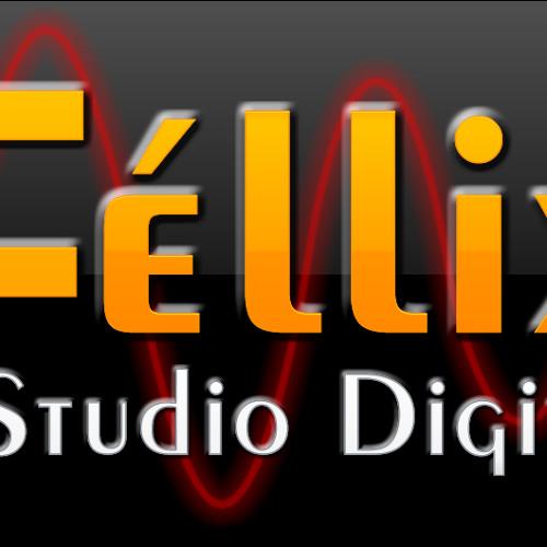 Fellixstudiodigital's avatar