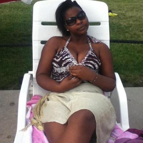 Adelphine Nininahazwe's avatar