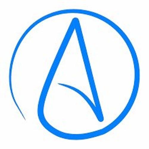 anarchism80's avatar