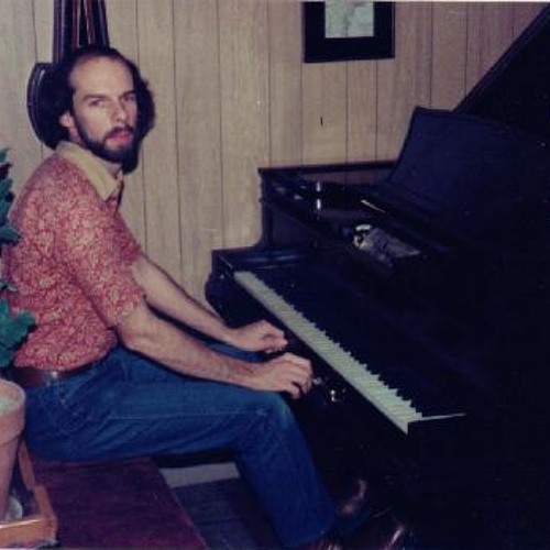 Jeffrey R. Wood's avatar