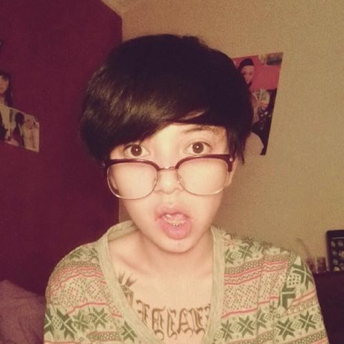 Adelaide L's avatar