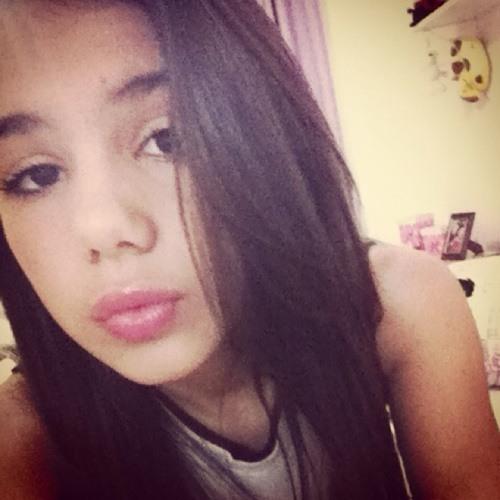 Mah Mony's avatar