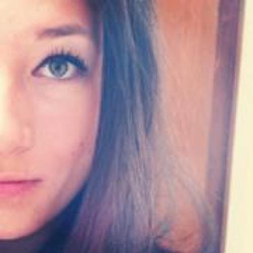 Jennifer Bz's avatar