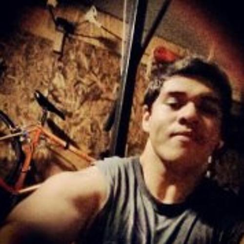Michael Cortez 11's avatar