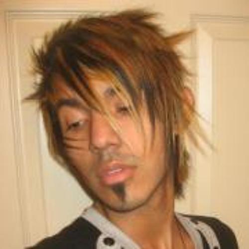 Yuuga Umarekawatte's avatar