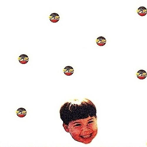realsperrygang's avatar