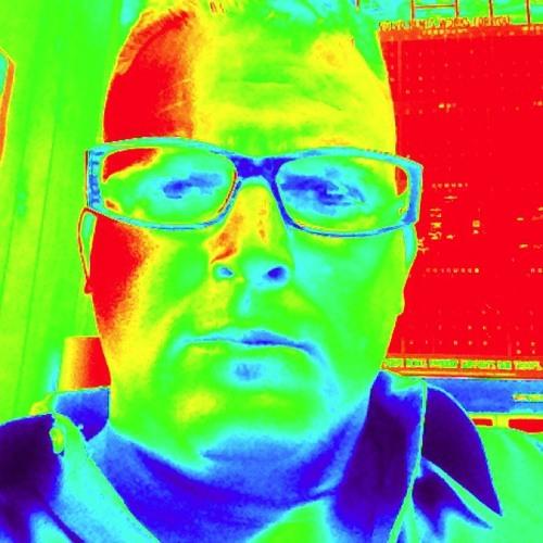 tjblue's avatar