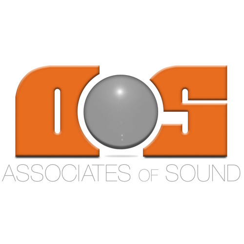 Associates of Sound's avatar