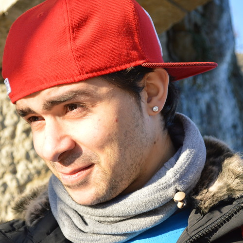 Zalion's avatar