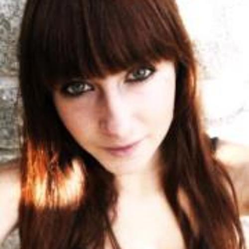 Camille Conrard's avatar