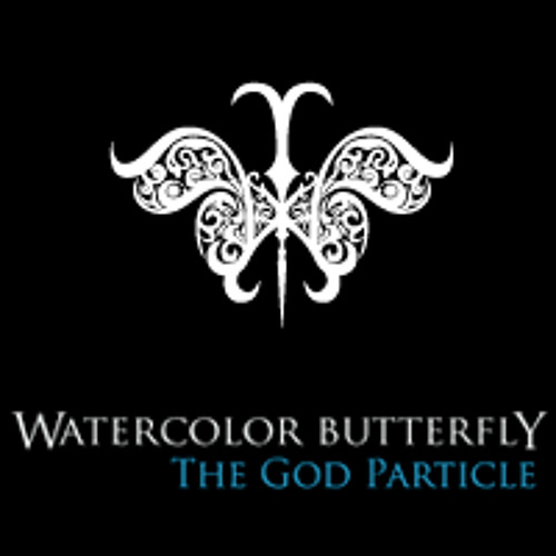 Watercolor Butterfly's avatar