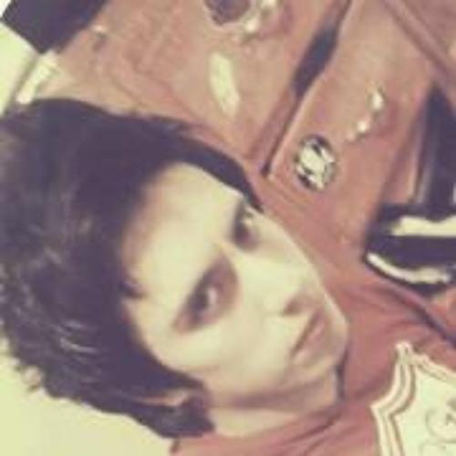 Lucho Carnicero's avatar
