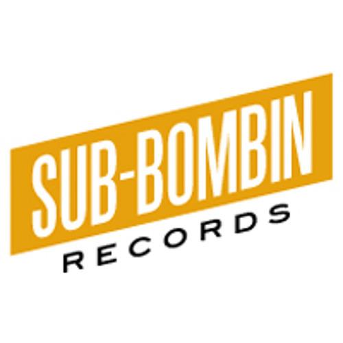 subbombin's avatar