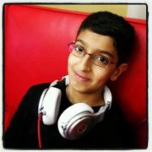 Chafic Natour's avatar
