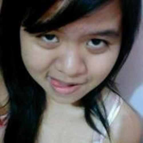 Devi As's avatar