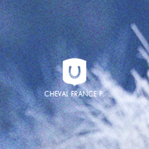 Cheval France Records's avatar