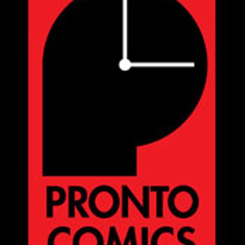 ProntoCast!'s avatar