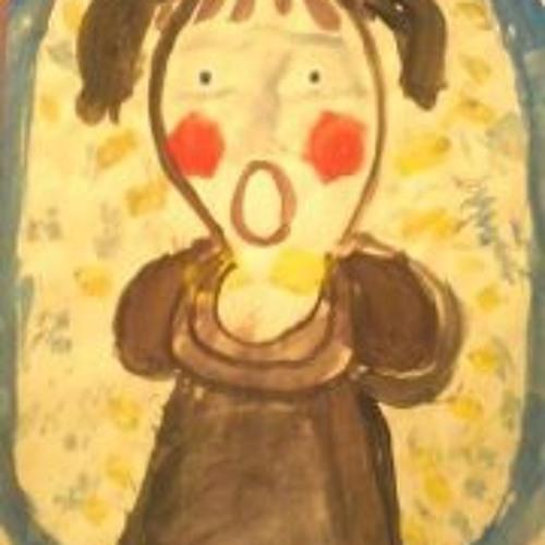 AnNy Arroyo's avatar