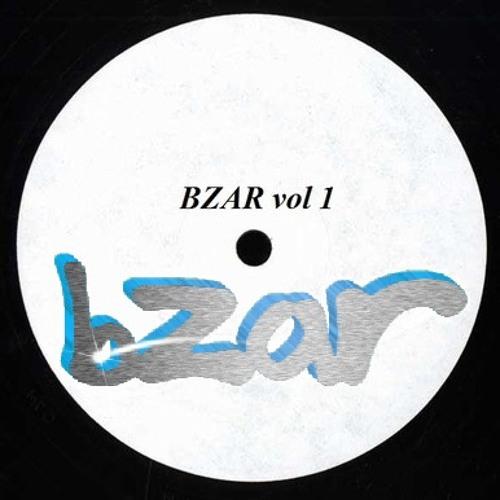 ☆©Buh-Zin Audio Recordz™☆'s avatar