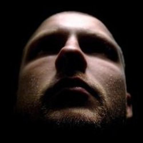 Oskars Serdans's avatar