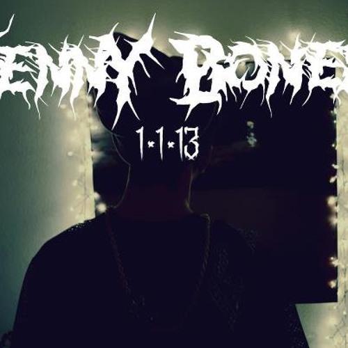 KENNYBONE$PROMOPAGE's avatar