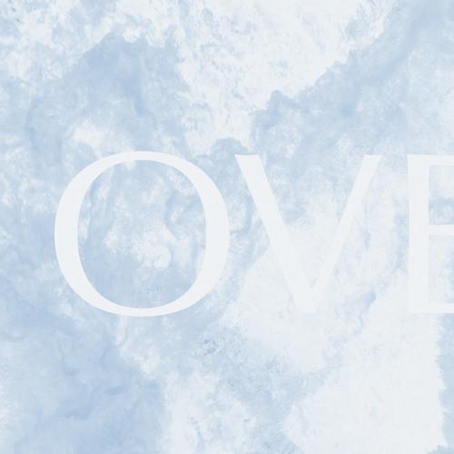 Overseasband's avatar