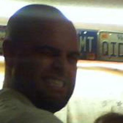 Ralphnater's avatar