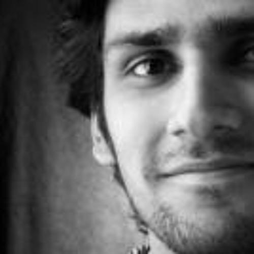 Waqar Rasool's avatar