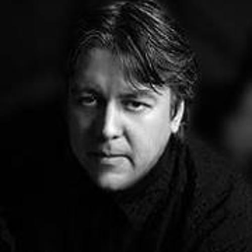 Kenneth McGrath's avatar